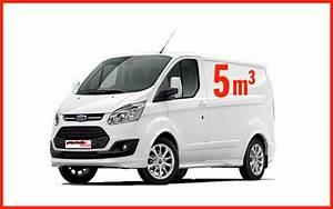 Qué tamaño de furgoneta elegir según el tipo de mudanza Pepecar