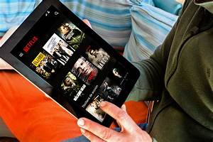 Netflix Finally Enables Offline Viewing  Here U0026 39 S How To Do
