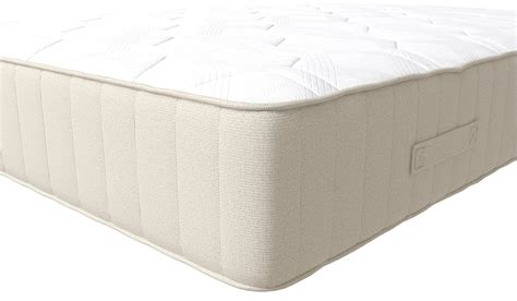 New York Support Mattress 1 Bedroom Apartment Chicago Cymax Furniture White Ideas Blue And Brown Color Scheme For Accent Chairs Girl Lighting On A Budget Rent