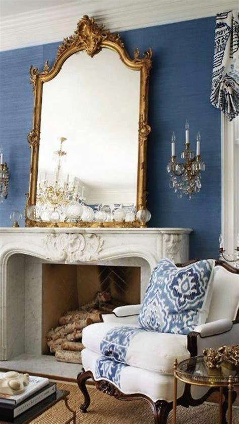 chambre style baroque beau chambre style baroque et la chambre style baroque nos