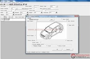 Arm0070  Subaru Epc Usa  03 2017  Full   Instruction