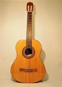 Beginner Acoustic Guitar-chateau C08-06