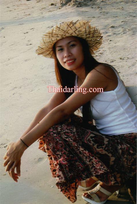 thai women dating no brc 35509 wat 31 years old single woman bangkok thailand