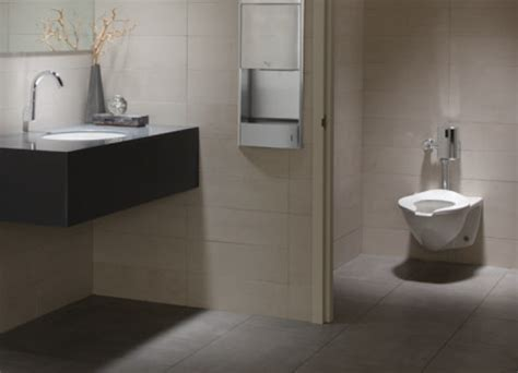 toto  gpf commercial wall hung toilet ctuvg