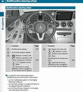 2016 Mercedes Benz C-class Owner U0026 39 S Manual - Zofti