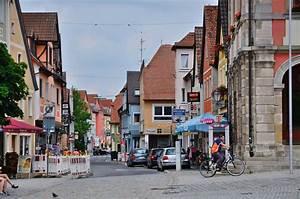 Wohnung Neustadt Aisch : singletreff neustadt aisch singleb rse neustadt an der aisch bad windsheim singletreff ~ A.2002-acura-tl-radio.info Haus und Dekorationen