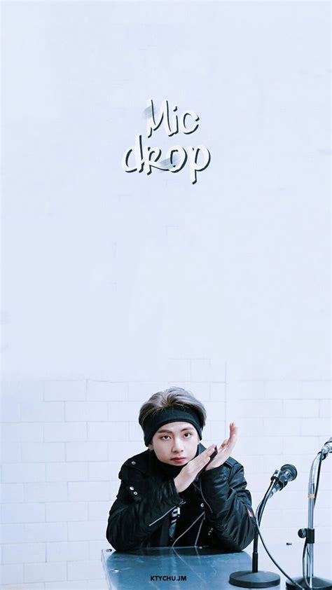 27 best bts v on wallpapers wall