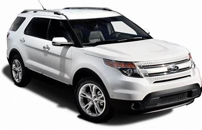 Suv Cheap Muv Rental Delhi Company Vehicles