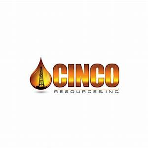 Logos Oil and Gas – Page 7 of 12 – John Perez Graphics