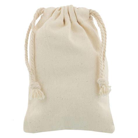 ᐅ beaux sachets de coton pochons en coton pochonetsachet fr
