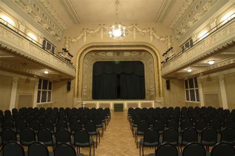 Rīgas Latviešu biedrības nams | Būvuzņēmums Restaurators
