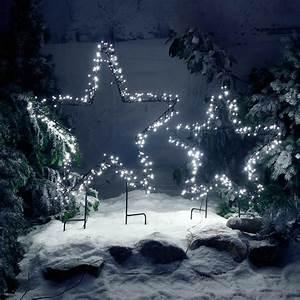 Led Stern Weihnachten : led stern lichtertraum gro online kaufen bei g rtner p tschke ~ Frokenaadalensverden.com Haus und Dekorationen