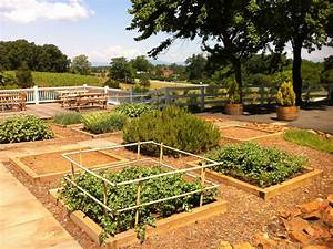The Kitchen Garden An Ode To Cooks And Non Cooks Alike