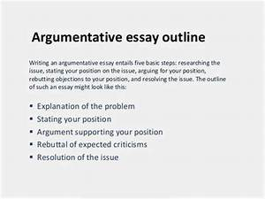 what is conclusion in essay best essays writers services toronto