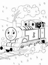 Train Pages Thomas Coloring Printable Trains Theme Csx Sheets Caboose Fresh Getdrawings Getcolorings Drawing sketch template