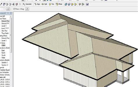 house roof drawing  getdrawings
