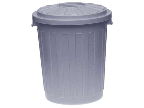 conforama poubelle cuisine poubelle cuisine 23 l argenté barils conforama pickture