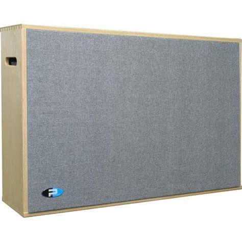 c 36 bass trap primacoustic gotrap studio gobo and bass trap z840 1120