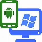 Companion Windows Transfer App Bugly Seite Compartiendofull
