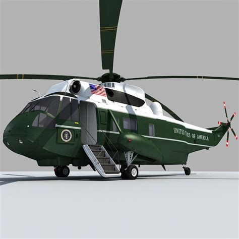 Home, Models And Helicopters On Pinterest