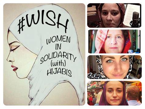 australian women  hijab selfies   campaign