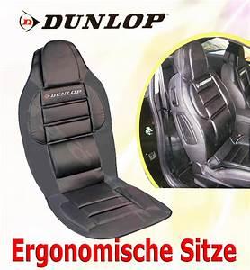 Sitzheizung Für Auto : sitzauflage auto klimaanlage und heizung ~ Eleganceandgraceweddings.com Haus und Dekorationen