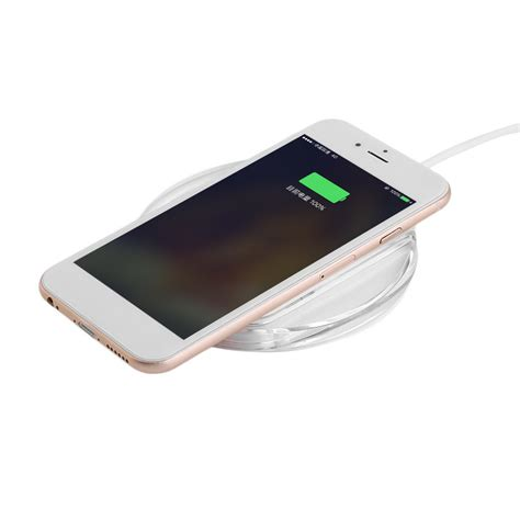 phones with wireless charging universal wireless charger pad mobile cell phone