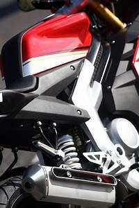 A1 Motorrad Kaufen : gebrauchte und neue rieju rs3 125 motorr der kaufen ~ Jslefanu.com Haus und Dekorationen