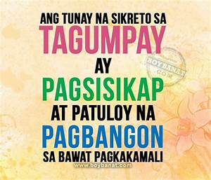 Dota Tagalog Funny Quotes. QuotesGram