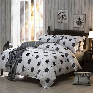 Comforter sets for full size bed on sale for Comfort inn bedding for sale