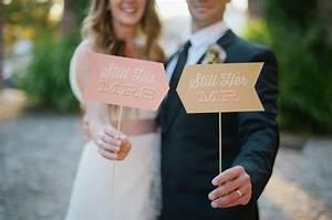 renewing wedding vows idotaketwocom With renewing wedding vows ideas