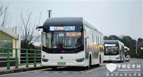 shanghai sunwin bus corporation manufactures www