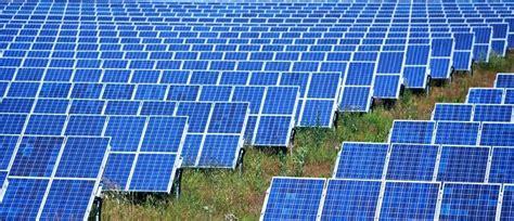 Самые эффективные солнечные батареи . новости