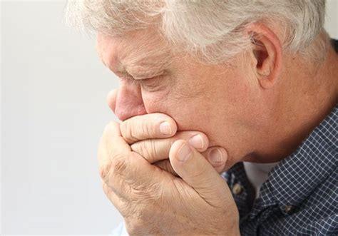 uebelkeit bei guertelrose grippeaehnliche symptome die
