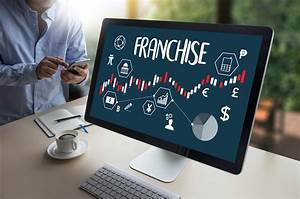 Franchise Business 101  5 Risk Factors You Need To
