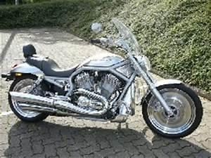 V Rod Occasion : harley davidson moto annonce moto harley davidson occasion ~ Medecine-chirurgie-esthetiques.com Avis de Voitures
