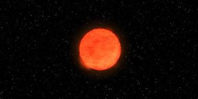 Supernova Nasa Exploding Star Stars Kepler Mystery