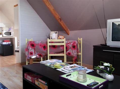 chambre d hotes calais chambre d 39 hôtes fleur de lotus n g927 à ecques pas de calais
