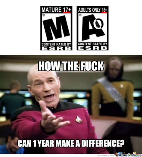 Annoyed Picard Meme - annoyed picard memes image memes at relatably com