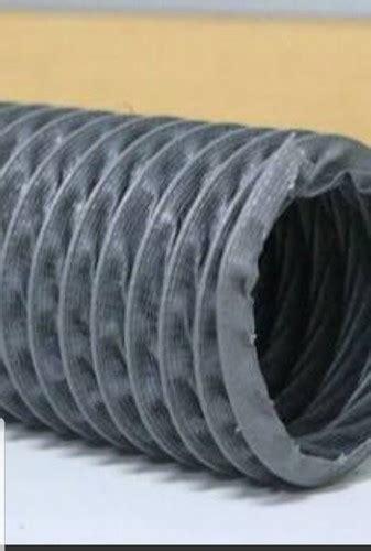 pvc hose pipe flexible fabric hose manufacturer  delhi
