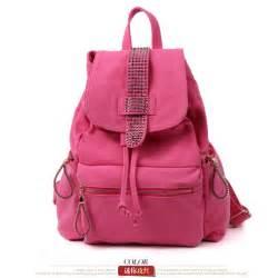 Cute School Bags Teenage Girls