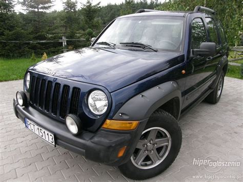 Jeep Renegade Modification by Jeep Renegade Best Photos And Information Of