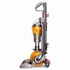 1000 images about dyson gibraltar on pinterest wall With dyson dc29 allergy parquet
