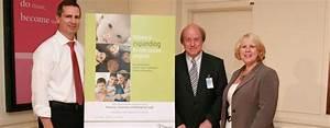 Newsroom Ontario Launches Free Vaccines Program