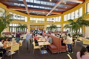 Stanford Graduate School Of Business - Graduate School Of ...