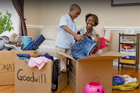 donate mattress goodwill donating furniture to goodwill donate bedroom furniture