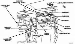 1999 dodge durango wiring diagram new wiring diagram image With wiring diagrams dodge 1999 dodge durango wiring diagram 2006 dodge ram
