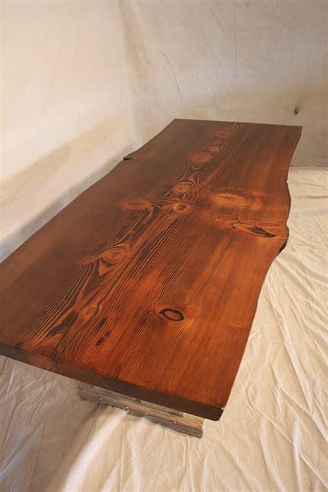 edge wood slabs  sale  big timberworks