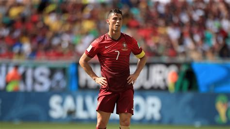 High definition and resolution pictures for your desktop. Portugal, Ronaldo, Cristiano Ronaldo HD Wallpapers / Desktop and Mobile Images & Photos