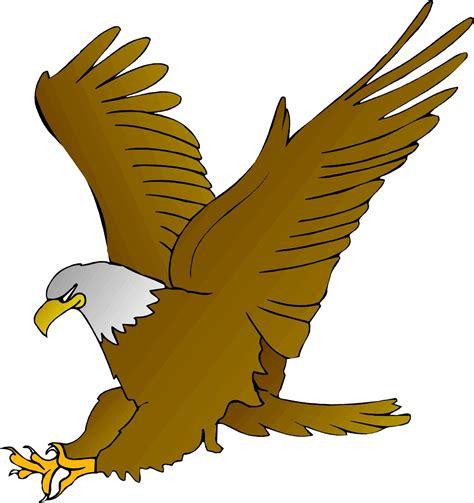 eagle clipart eagle clipart amos elementary